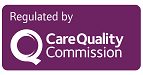 cqc-logo small